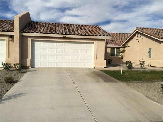 Featured Homes 9156 E 30th Pl Era Matt Fischer Realtor