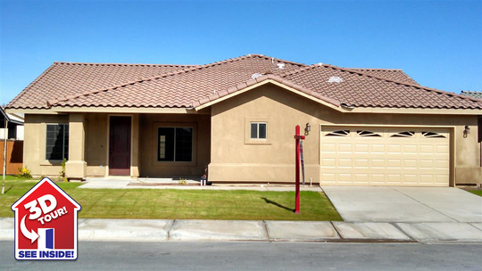 Park model homes for sale yuma az